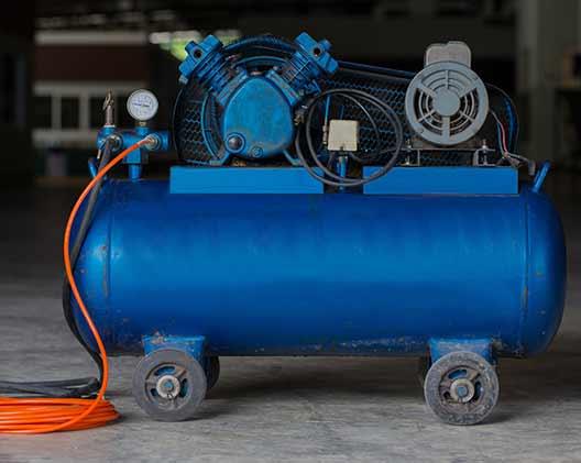 a & g air compressor repair naperville, il