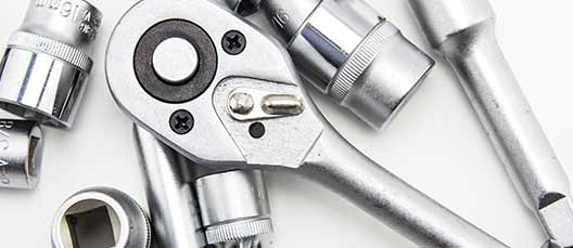 a & g small engine repair naperville, il
