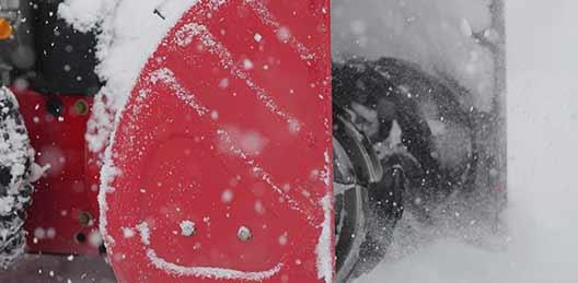 a & g snowblower repair naperville, il