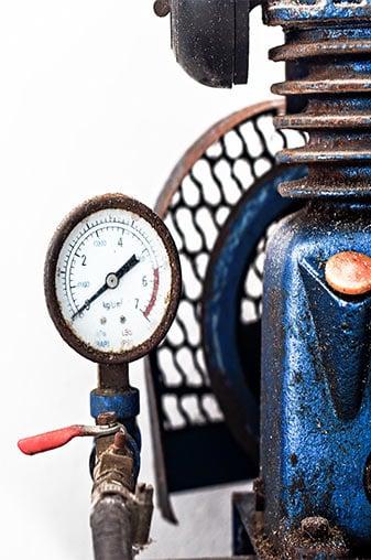 air compressor repair naperville, il