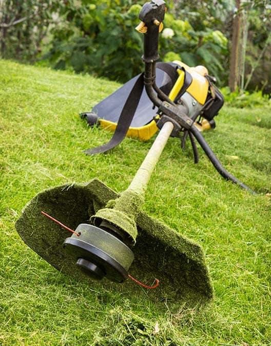 illinois lawn equipment rental naperville