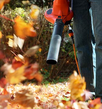 lawn equipment rental naperville, il