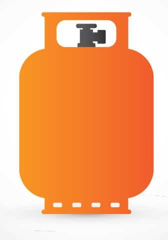 propane refill service naperville, il